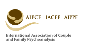 aipcf280