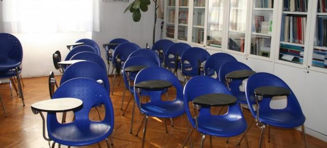 Scuola CeRP di specializzazione in psicoterapia a indirizzo psicoanalitico