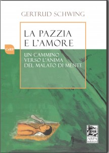 cover_pazzia_amore_rit_rgb