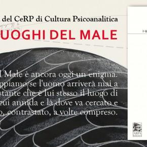 Rivista Il Punto. Quaderni del CeRP di Cultura Psicoanalitica