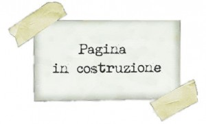 pagina_in_costruzione