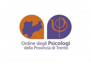 Ordine Psicologi Trento - logo vettoriale