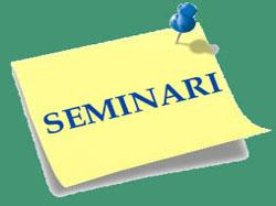 Seminari clinici 2018