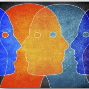 L'efficacia della psicoterapia psicoanalitica nei contesti di cura