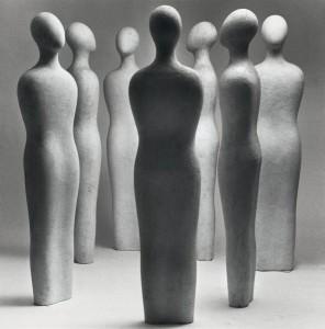 1960_14-593x600