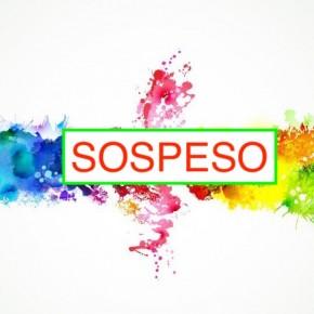 TEST-Ciclo di seminari con ECM- SOSPESI